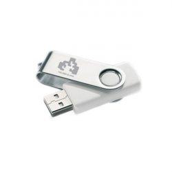 UPV/EHU USB 128GB TAKO USB ZURIA