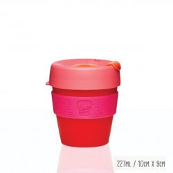 KEEPCUP ALCHEMI S VASO SOSTENIBLE