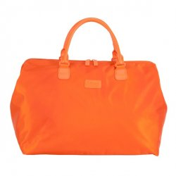 WEEKEND BAG M LIPAULT