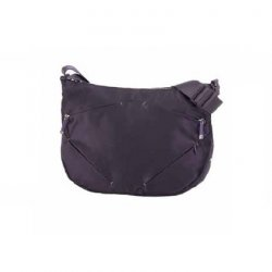 SAMSONITE HOBO BAG S UPV/EHU