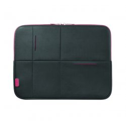 FUNDA PORTAORDENADOR SAMSONITE AIRGLOW 15.6¨