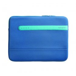 FUNDA PORTAORDENADOR SAMSONITE COLORSHIELD 15.6¨