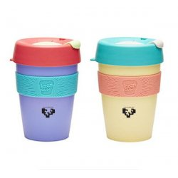 KEEPCUP TASTING NOTES M UPV/EHU