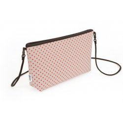 PIJAMA POCKET BAG  UPV/EHU