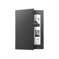 ENERGY EREADER COVER PRO HD