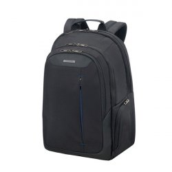 MOCHILA GUARDIT UP SAMSONITE 15' NEGRO  UPV/EHU
