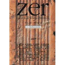 LIBURUA ZER Vol. 22 Núm. 43