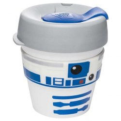 KEEPCUP ALCHEMI S VASO SOSTENIBLE STAR WARS