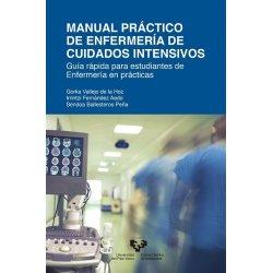 LIBURUA MANUAL PRÁCTICO DE ENFERMERÍA CUID. INT.