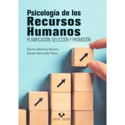 LIBURUA PSICOLOGÍA DE LOS RECURSOS HUMANOS