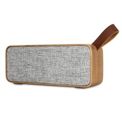 ENERGY SPEAKER ECO BEECH WOOD