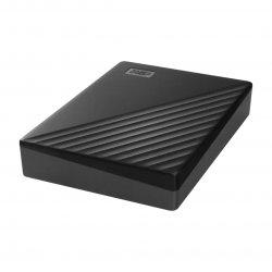 DISCO DURO TPORTATIL WD MY PASSPORT ULTRA USB3 4TB