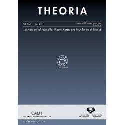 LIBURUA THEORIA N. 36/2