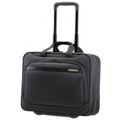 TROLEY VECTURA SAMSONITE UPV/EHU