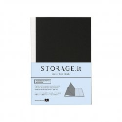 NOTEBOOK STORAGE IT RECAMBIO M UPV/EHU