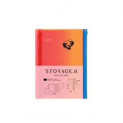 NOTEBOOK STORAGE IT L UPV/EHU