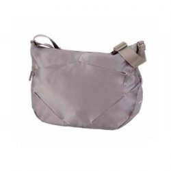 SAMSONITE HOBO BAG M UPV/EHU