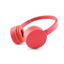 ENERGY HEADPHONES BT1 BLUETOOTH