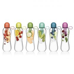BOBBLE INFUSE 590ml UPV/EHU