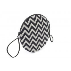 CIRCLE BAG PIJAMA UPV/EHU