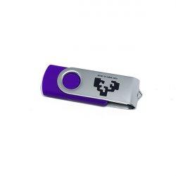 UPV/EHU USB 8GB TAKO USB MOREA