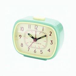 RETRO ALARM CLOCK LEGAMI
