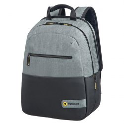 MOCHILA PORTAORDENADOR CITY DRIFT 15.6¨SAMSONITE