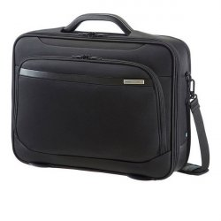 "VECTURA MALETINA 17,3"" SAMSONITE"