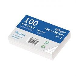 100 x 150 MM TAKO 100 MARRADUN FITXA