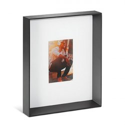 COLLEGE PHOTO FRAME Philippi