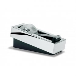 CAP TAPE DISPENSER PHILIPPI PORTAZELOA