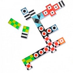 DOMINO REMEMBER