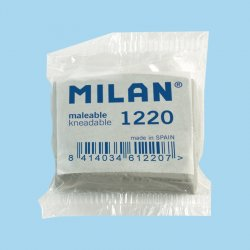 GOMA MILAN 1220 MALEABLE