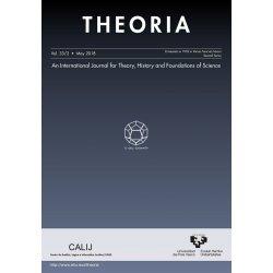 LIBURUA THEORIA NUM 33/2
