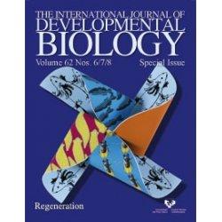 LIBURUA IJD BIOLOGY VOL 62 6-7-8