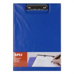 CLIPBOARD APLI UPV/EHU