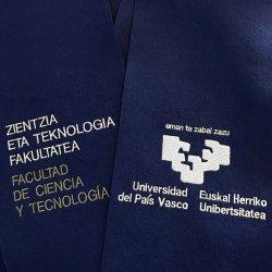 BECA FACULTAD DE CIENCIA Y TECNOLOGÍA
