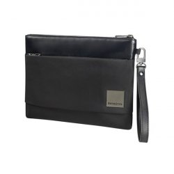 HIP-SQUARE FLAT TABLET CLUTCH M 7.9¨SAMSONITE