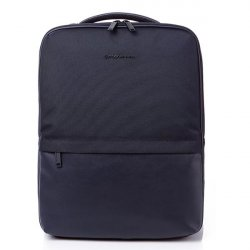 "BHENO 14.1"" SAMSONITE RED MOTXILA"