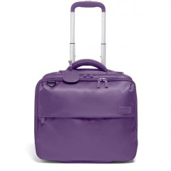 SPINNER TOTE PLUME BUSINESS LIPAULT 15¨