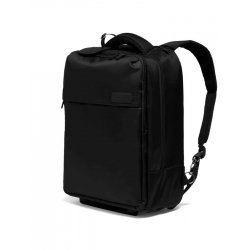 MOCHILA TROLEY PLUME BUSINESS LIPAULT
