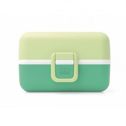 MB LUNCH BOX TRESOR INFANTIL