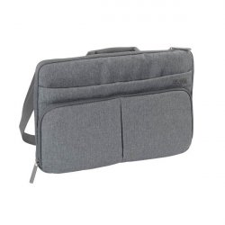"DUTY SLEEVE 15,6"" NAVA"