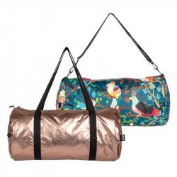 BOLSA WEEKENDER LOQI ARTIST COLLECTION