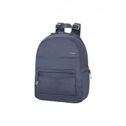 MOCHILA MOVE 3.0 S SAMSONITE