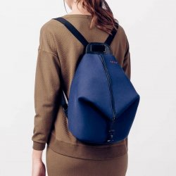 MOCHILA SISO NEOPRENE COLLECTION SKFK