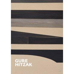 LIBURUA GURE HITZAK
