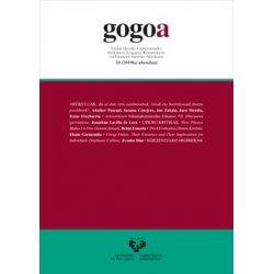 LIBURUA GOGOA Nº20 ABENDUA 2019